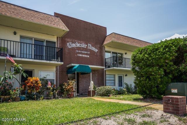 10 Lynnhurst Drive 2090, Ormond Beach, FL 32176