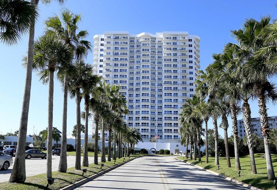 2 Oceans West Boulevard 400, Daytona Beach Shores, FL 32118