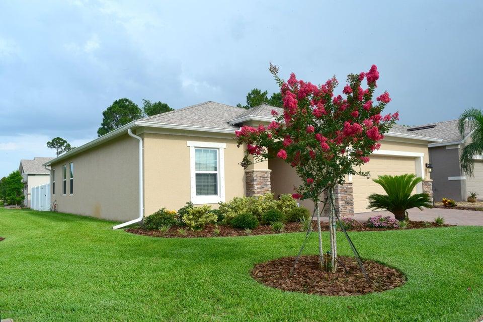 3829 Bourbon Street, Port Orange, FL 32129