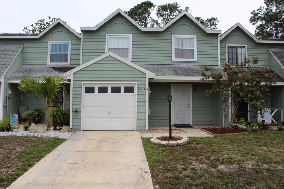 1111 Southampton Drive 2, Port Orange, FL 32129