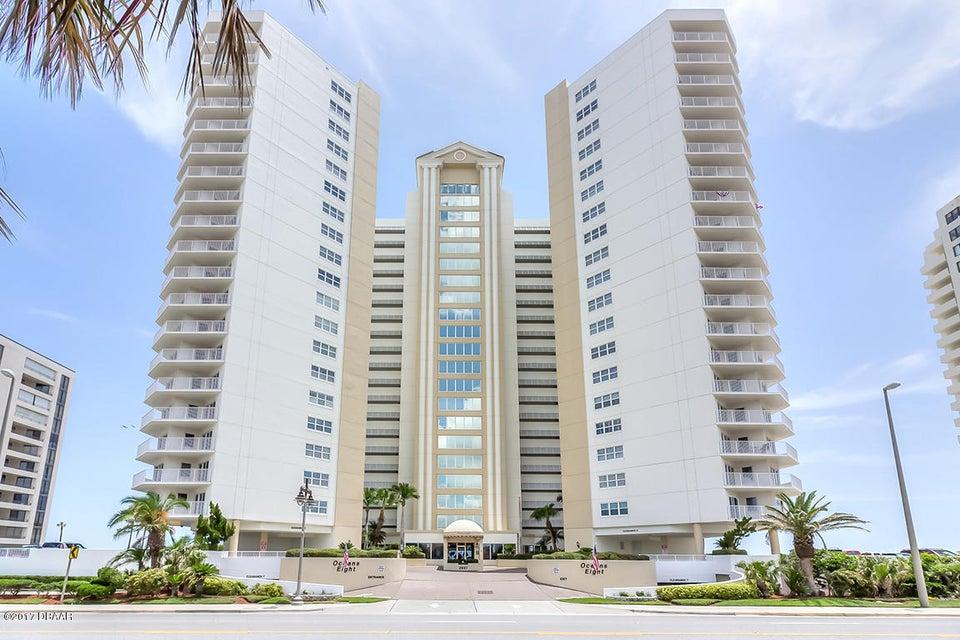 2937 S Atlantic Avenue 1406, Daytona Beach Shores, FL 32118