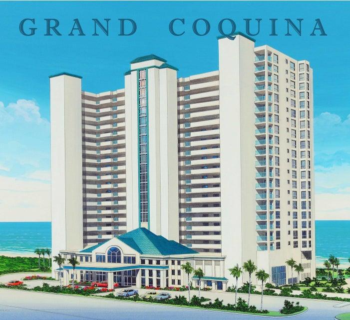 3333 S Atlantic Avenue 2103, Daytona Beach Shores, FL 32118