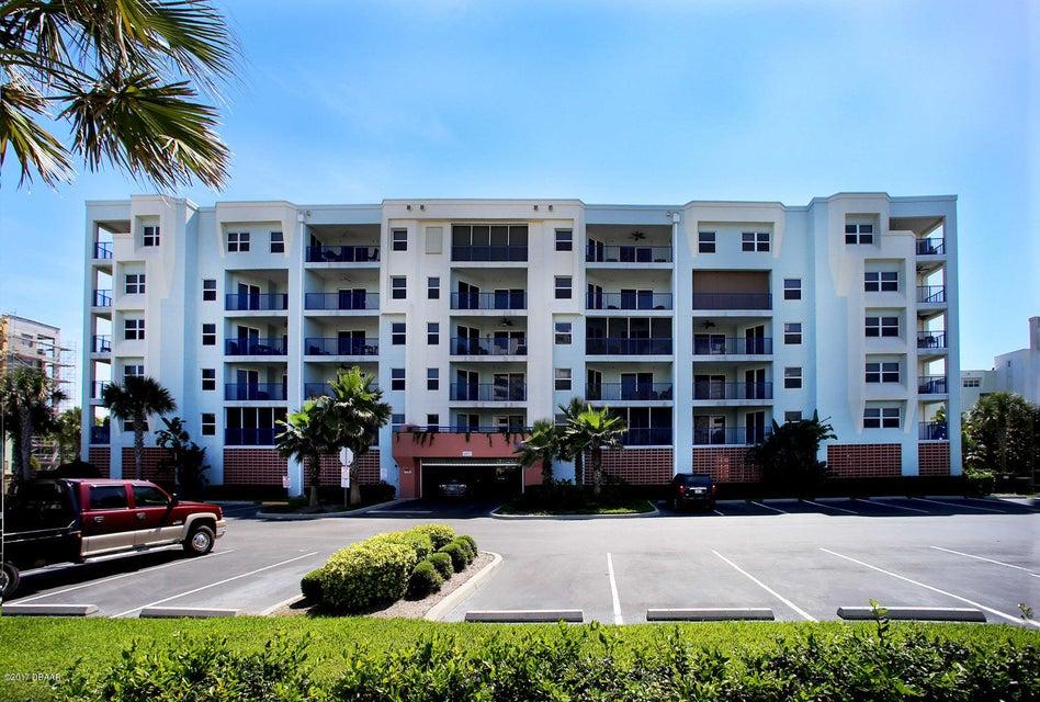 5300 S Atlantic Avenue 13-206, New Smyrna Beach, FL 32169