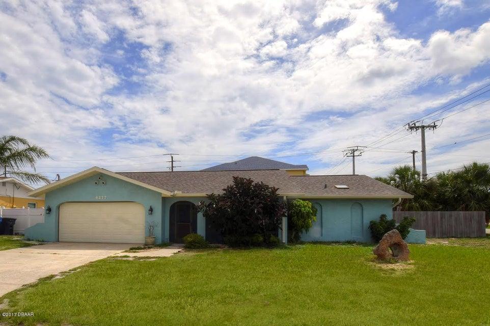 4277 Cardinal Boulevard, Port Orange, FL 32127