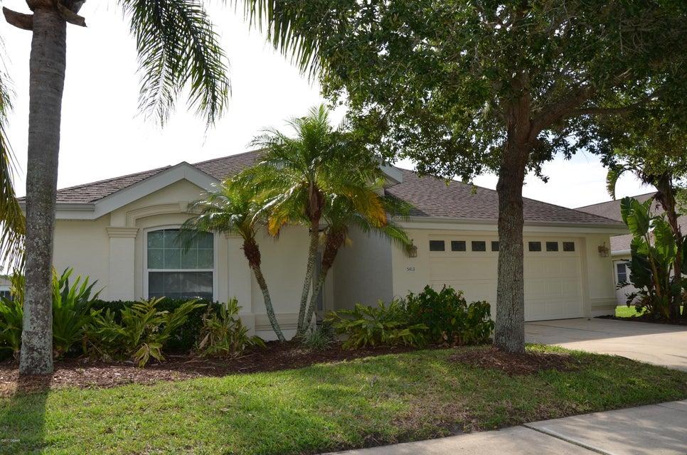 5413 Fan Palm Court, Port Orange, FL 32128