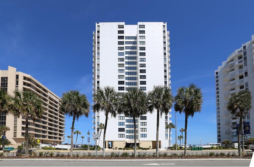 3043 S Atlantic Avenue 606, Daytona Beach Shores, FL 32118