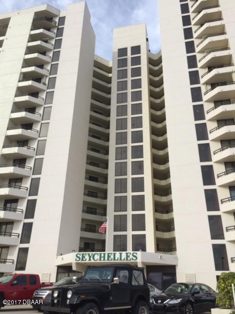 3855 S Atlantic Avenue 602, Daytona Beach Shores, FL 32118