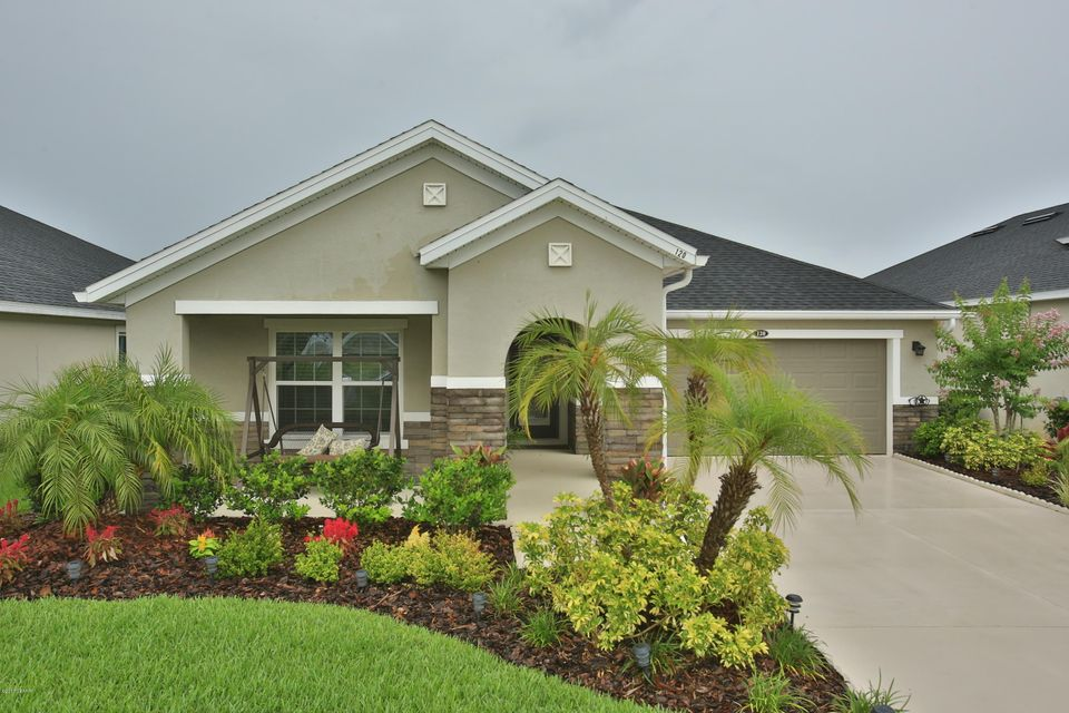 120 Grande Lake Drive, Daytona Beach, FL 32124