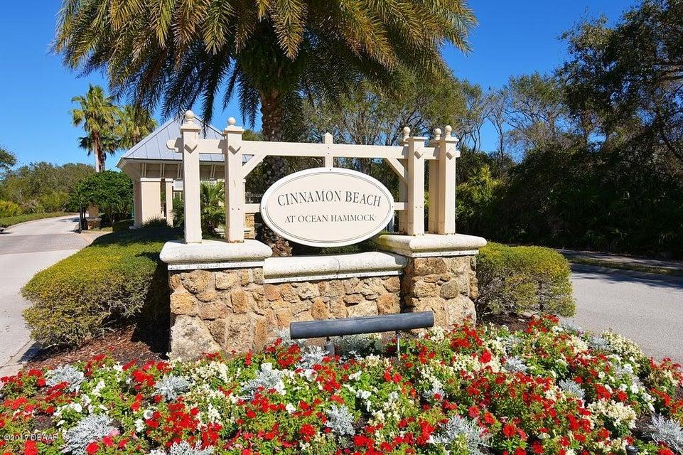 1100 Cinnamon Beach Way 1032, Palm Coast, FL 32137