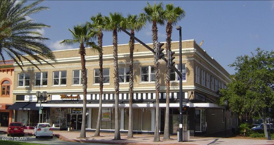 Photo of 200 S Beach Street #204 & 206, Daytona Beach, FL 32114