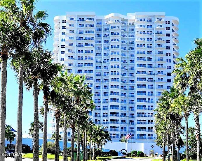2 Oceans W Boulevard 2009, Daytona Beach Shores, FL 32118