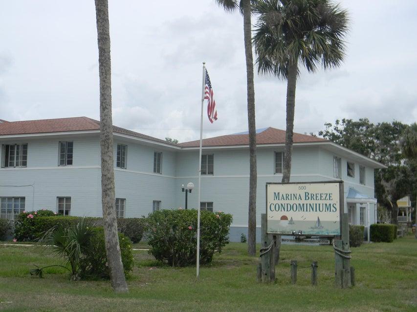500 S Beach Street F-5, Daytona Beach, FL 32114