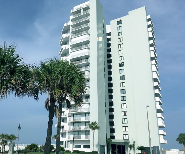 3047 S Atlantic Avenue #2005, Daytona Beach Shores, FL 32118
