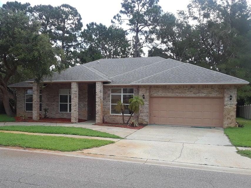 835 Clear Lake Drive, Port Orange, FL 32127