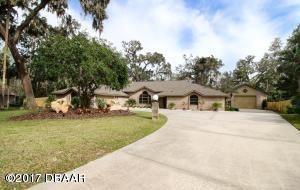 3925 Kiowa Lane, Ormond Beach, FL 32174
