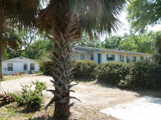 892 Taylor Road, Port Orange, FL 32127
