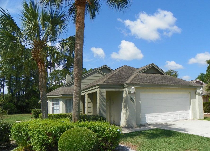 309 Glenbriar Circle, Daytona Beach, FL 32114