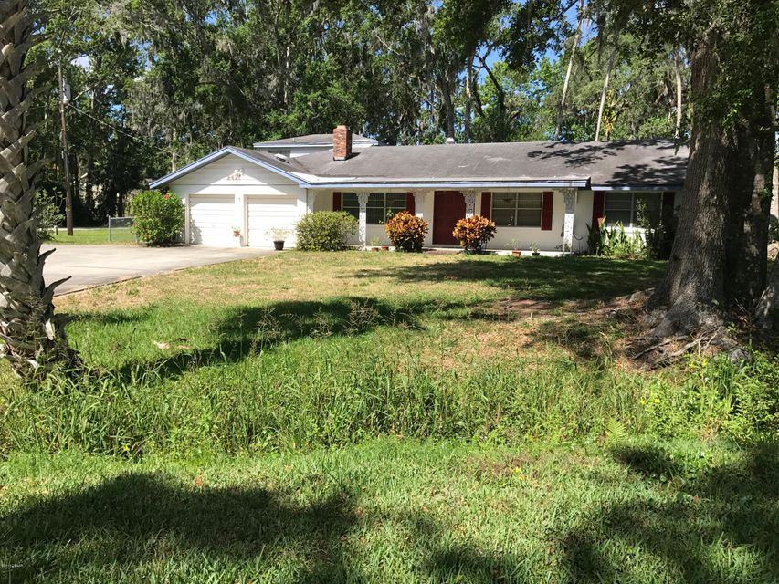 2421 Lydia Way, New Smyrna Beach, FL 32168