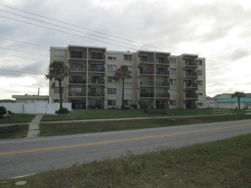 2222 Ocean Shore Boulevard 105B, Ormond Beach, FL 32176