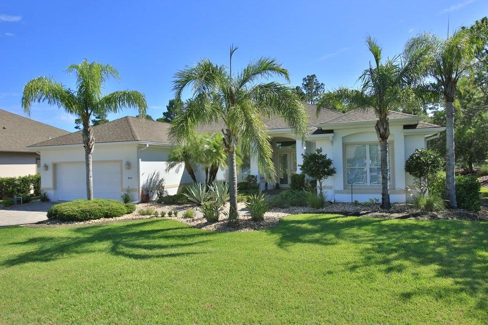 802 Westwood Drive, Ormond Beach, FL 32174