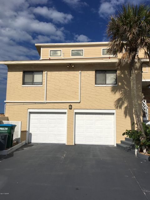2204 N Atlantic Avenue, Daytona Beach, FL 32118