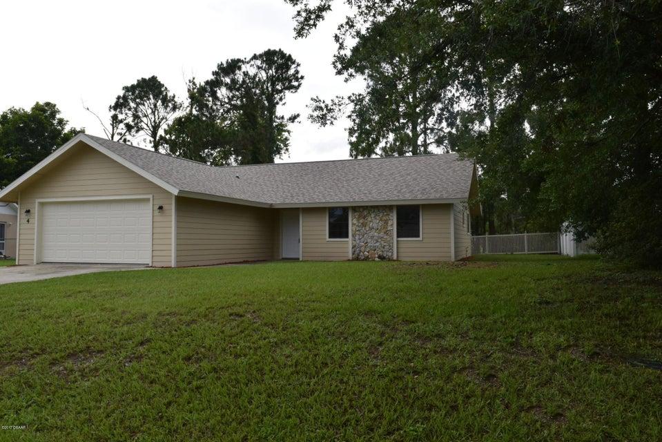 4 Pines Edge Court, Edgewater, FL 32132
