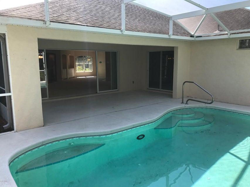 2724 Turnbull Estates Drive, New Smyrna Beach, FL 32168