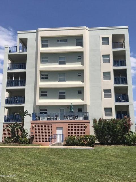 5300 S Atlantic Avenue 3207, New Smyrna Beach, FL 32169