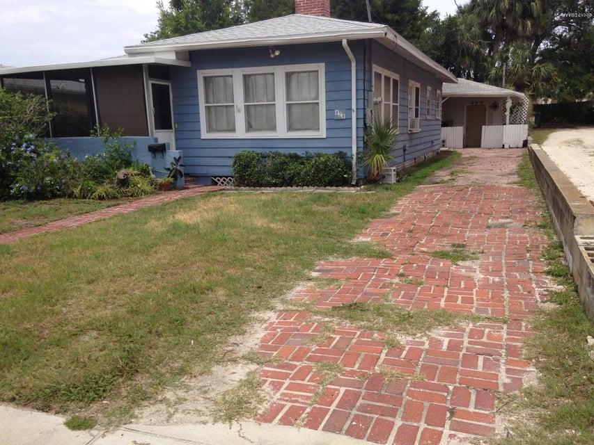 428 N Oleander Avenue, Daytona Beach, FL 32118
