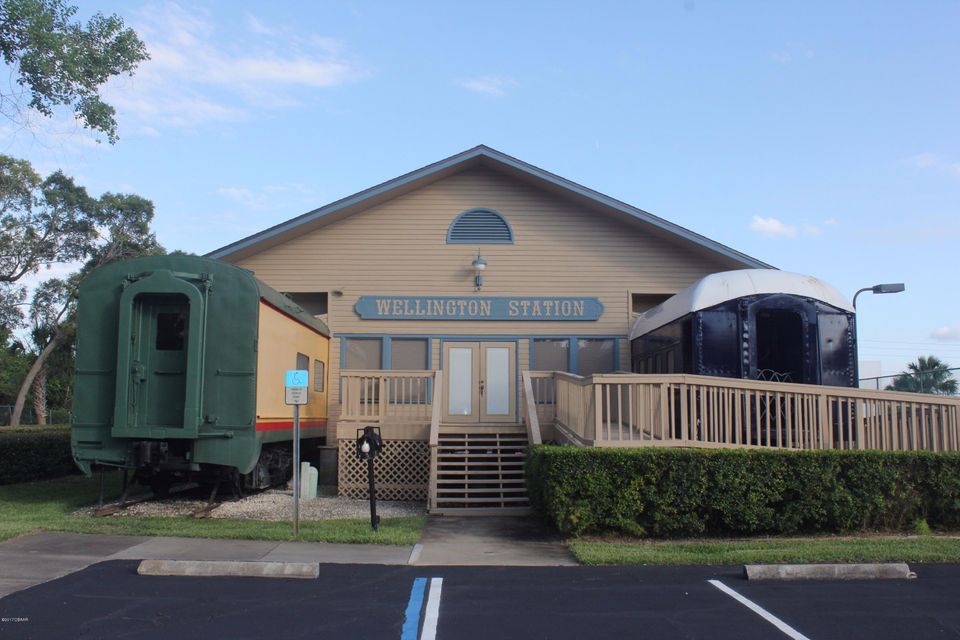 Photo of 681 Wellington Station Boulevard #6, Ormond Beach, FL 32174