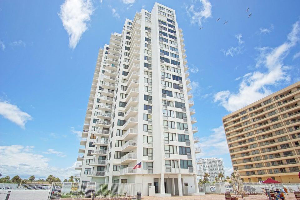 3043 S Atlantic Avenue 1006, Daytona Beach Shores, FL 32118