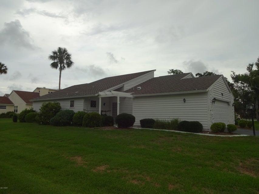 Single Family for sale in Pelican Bay, Daytona Beach