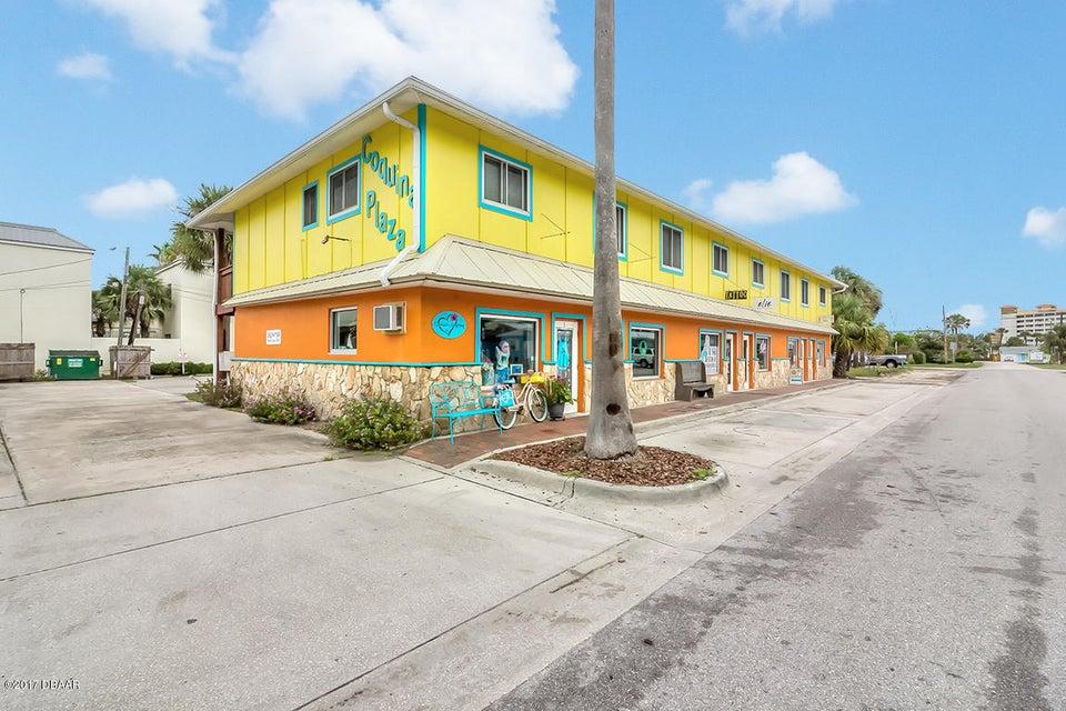 100 N Cooper Street 8, New Smyrna Beach, FL 32169