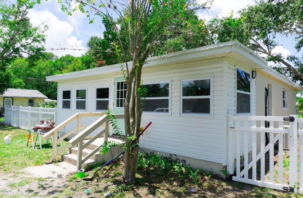 407 Oak Street, Port Orange, FL 32127