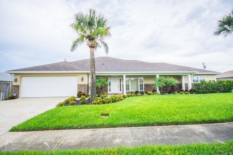 7 Buckingham Drive, Ormond Beach, FL 32176