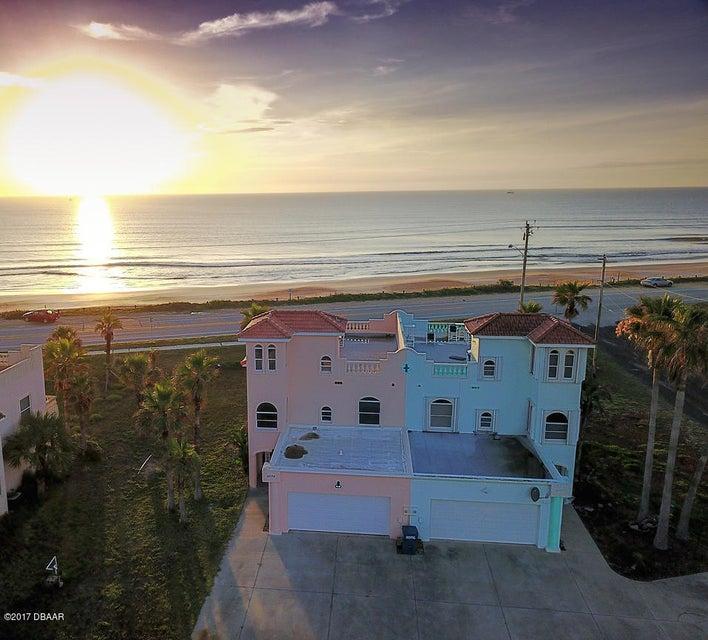 3072 Ocean Shore Boulevard, Ormond Beach, FL 32176