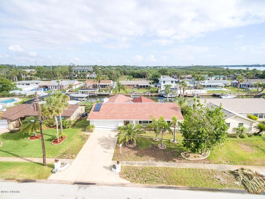 146 Coral Circle, South Daytona, FL 32119