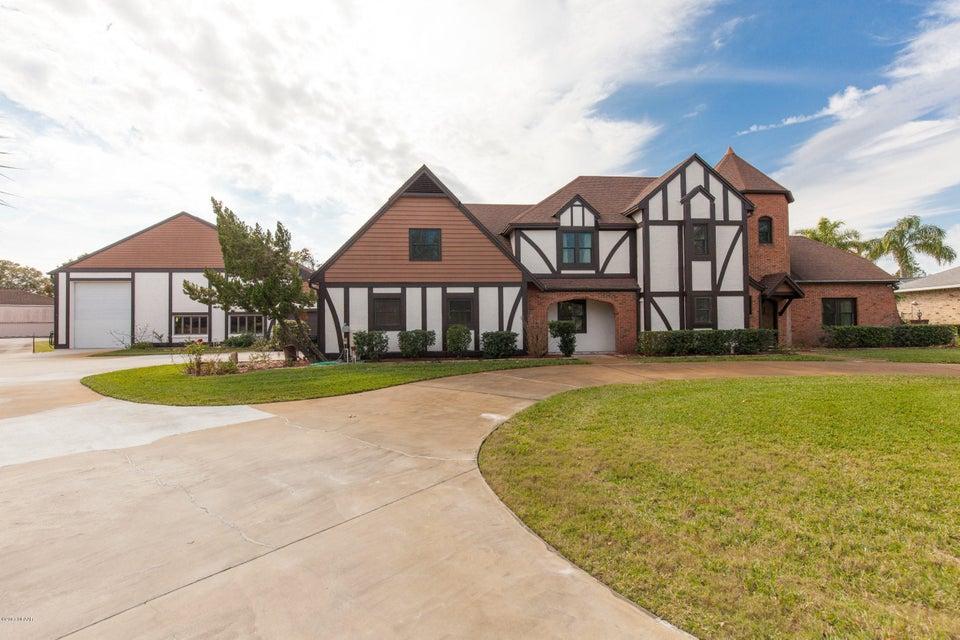 1796 Mitchell Court, Port Orange, FL 32128