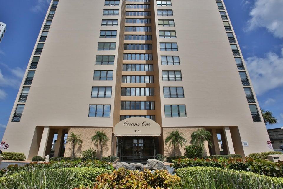 3051 S Atlantic Avenue 301, Daytona Beach Shores, FL 32118