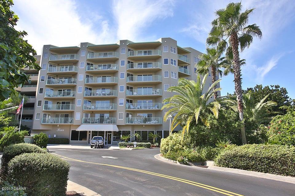 4 Oceans West Boulevard 304A, Daytona Beach Shores, FL 32118