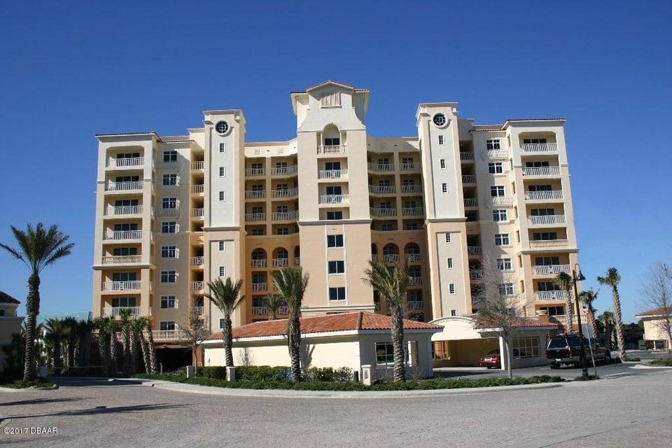 263 Minorca Beach Way 506, New Smyrna Beach, FL 32169