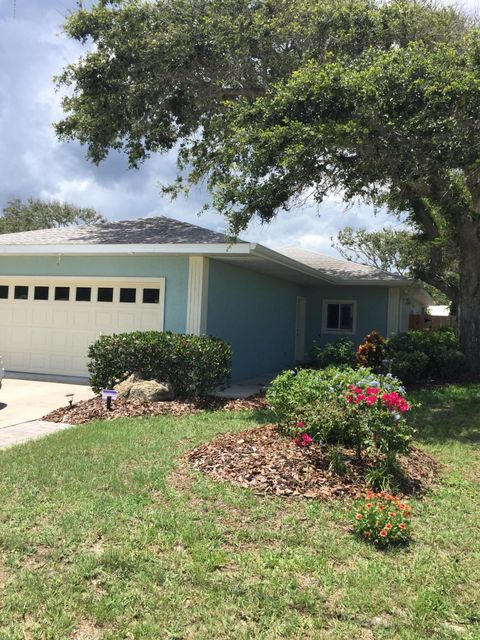 820 15th Avenue, New Smyrna Beach, FL 32169