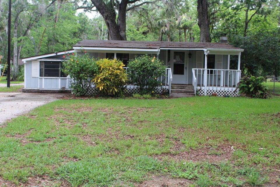 884 Nixon Lane, Port Orange, FL 32129
