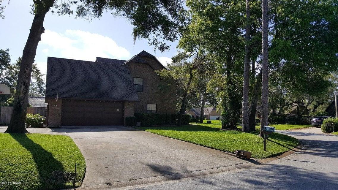 119 Sawtooth Lane, Ormond Beach, FL 32174