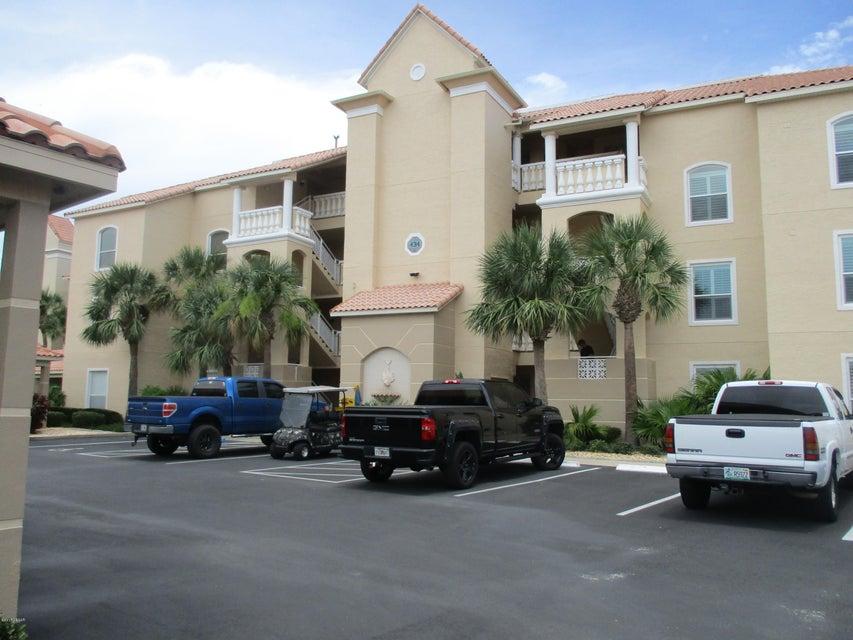 434 Bouchelle Drive 104, New Smyrna Beach, FL 32169