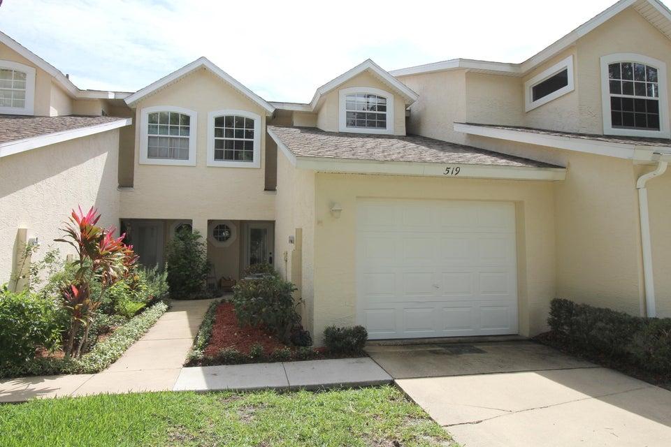 519 Lake Bridge Drive, Ormond Beach, FL 32174