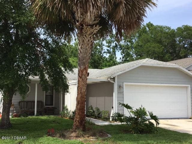 3859 Long Grove Lane, Port Orange, FL 32129