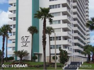 2800 N Atlantic Avenue 301, Daytona Beach, FL 32118