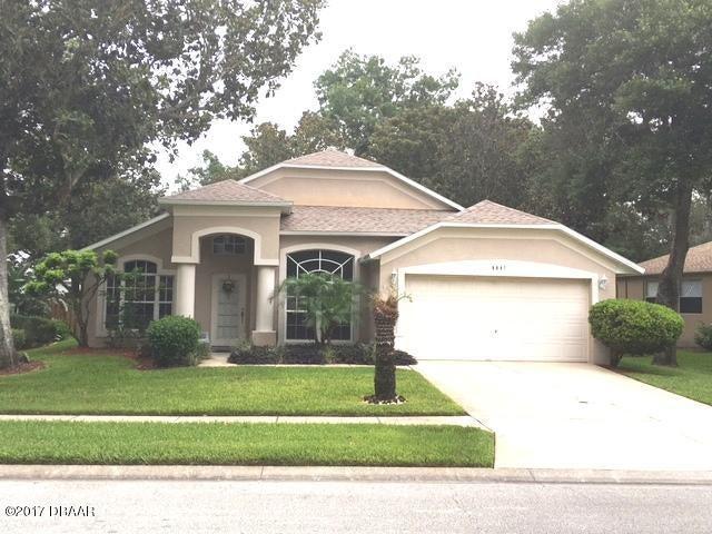 6047 Winding Ridge Lane, Port Orange, FL 32128