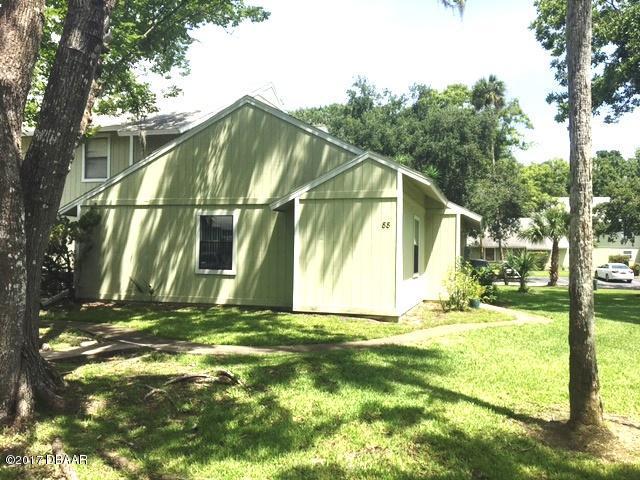 88 Tomoka Meadows Boulevard, Ormond Beach, FL 32174